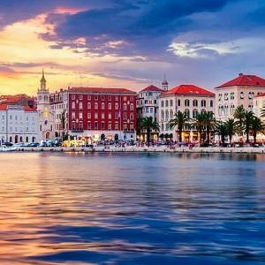 Croatia-3
