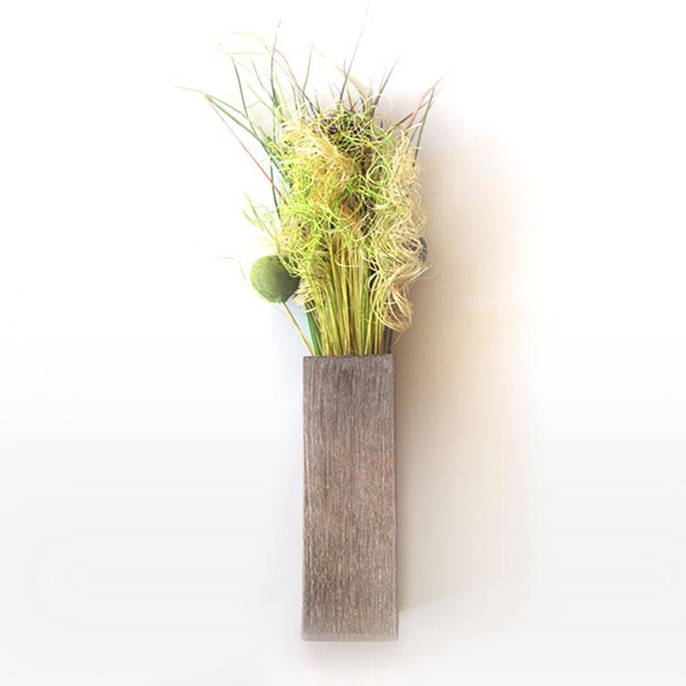 Texture Vase