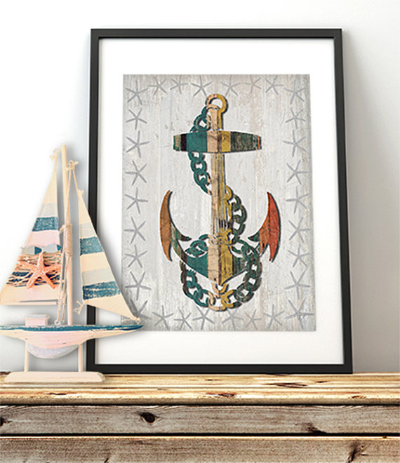 https://www.etsy.com/shop/NauticalNell