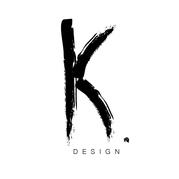 Final-logo-A