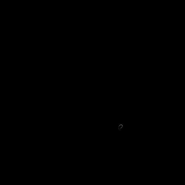 Final-logo-D