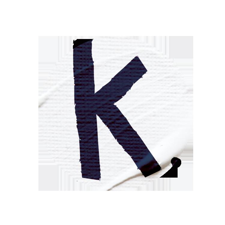 Final-Logo-K