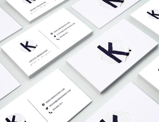 K-Buisinesscard-Mockup