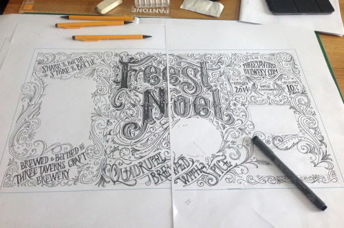 FeastNoel-2
