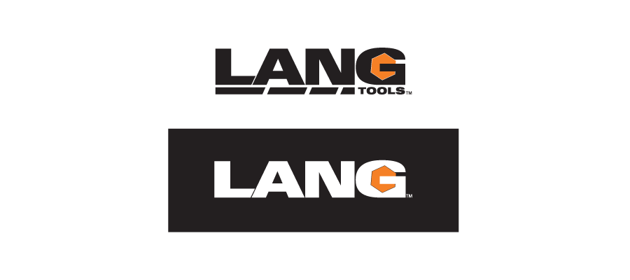 Credit: Lang Tools Logo