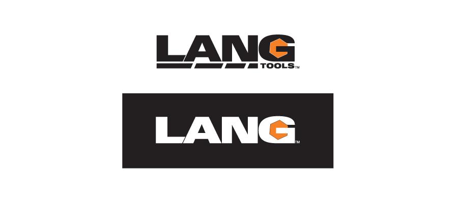 Credit: Lang Tools Logo