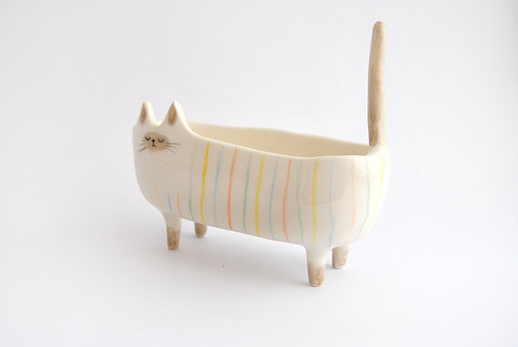 https://www.etsy.com/listing/464188351/ceramic-siamese-cat-planter-siamese-cat?ref=shop_home_active_7